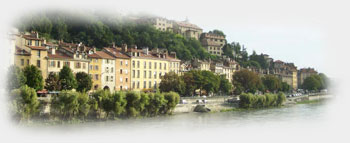 credit immobilier grenoble