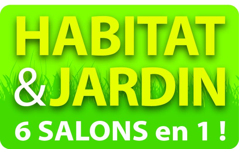 Actualit s de notre courtier en credit chamb ry for Salon habitat chambery