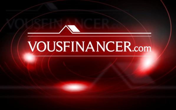 fonds d'ecran vousfinancer