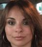 Julie Goncalves-Ferré