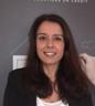 Adèle Da Silva