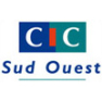 logo CIC SUD OUEST