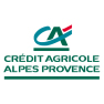 logo CREDIT AGRICOLE ALPES PROVENCE