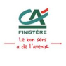 logo CREDIT AGRICOLE FINISTERE