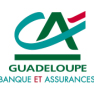 logo CREDIT AGRICOLE GUADELOUPE