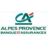 logo CREDIT AGRICOLE PROVENCE