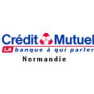 logo CREDIT MUTUEL NORMANDIE