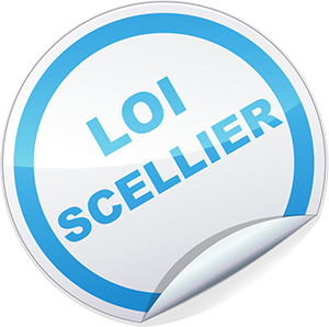 Scellier