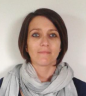 Marie DAIN, Responsable financements immobiliers