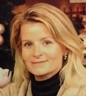 Claire HUMBERT, Conseiller Financier immobilier/pro             MIOB