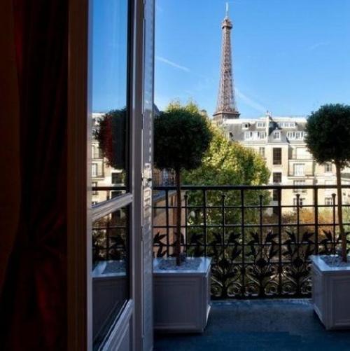 l inaccessible pierre parisienne bond spectaculaire des prix immobiliers entre 2001 et 2019. Black Bedroom Furniture Sets. Home Design Ideas